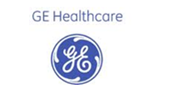GE Healthcare Norge AS