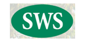 Special Waste System (SWS)